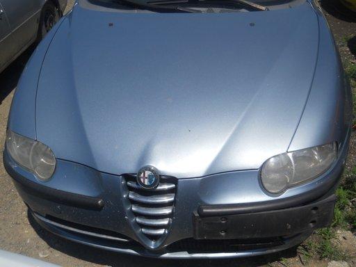 Maner usa stanga spate Alfa-Romeo 147 2001 4 usi 1,6 16v
