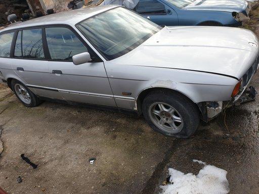 Maner usa stanga spate BMW Seria 5 Touring E34 199