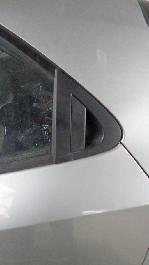 Maner usa stanga spate Honda Civic 5d