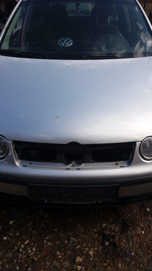 Maner usa stanga spate VW Polo 9N 2003 EX HABAKE 1.4tdi