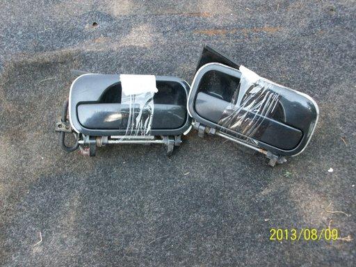 Manere de usi de ford escort 1994 pana 2000