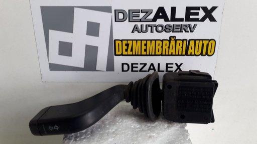 Maneta semnalizare lumini Opel astra g 50 221 174 122 399 03