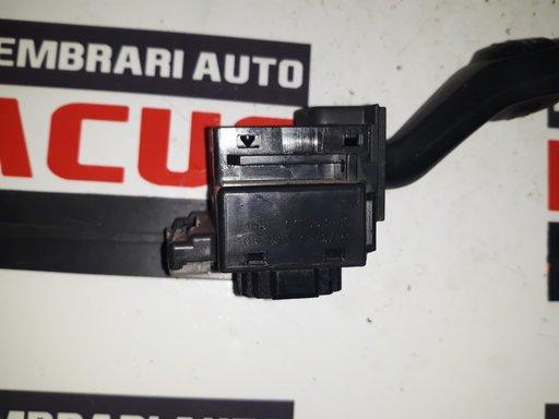Maneta stergatoare ford focus 2 4m5t-17a553-bd