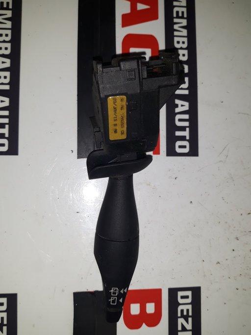 Maneta stergatoare pentru ford mondeo cod:96 ag 17a553 cb