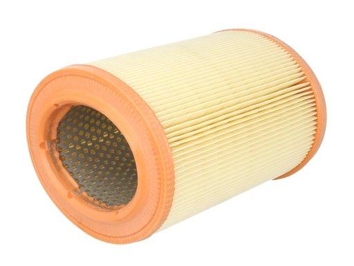 Mann filtru aer pt citroen berlingo,xara,saxo,peugeot partner,106 motorizari 1.1 si 1.4 benzina