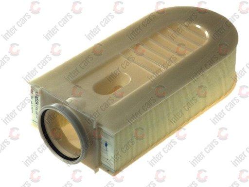 Mann filtru aer pt mercedes c-class(w204) mot dies