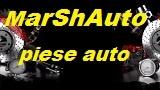 Mar Sh Auto SRL