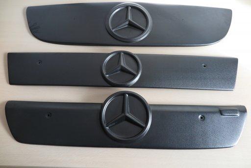 Masca radiator Mercedes Sprinter / Vito
