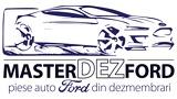 Masterdezford