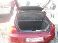 Mazda 323 din 1996-1,6 benzina