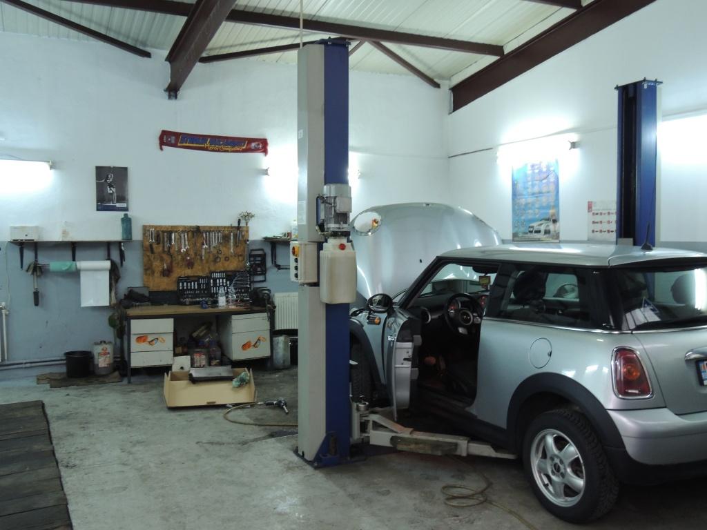 Mecanica-auto.JPG