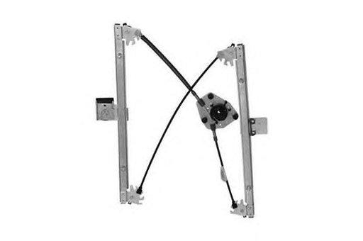 Mecanism actionare geam FIAT STILO - OEM-MAGNETI MARELLI: 350103439000 - Cod intern: 350103439000