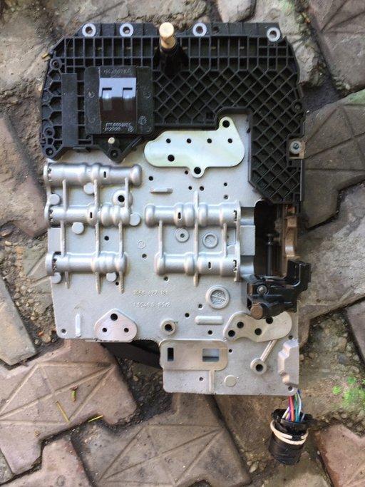 Mecatronic 6HP Audi A8,A6,Audi TT,QUATTRO,3.0 tdi,4.0 tdi,4.2 tdi 0260550016 6058007051