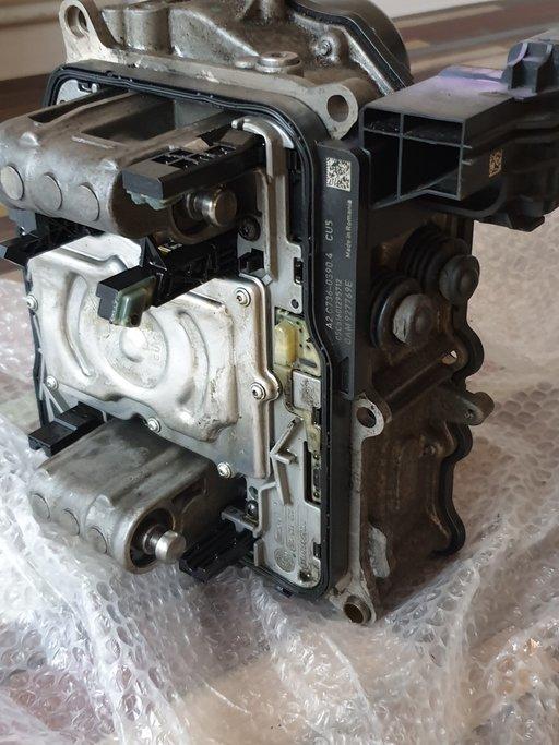Mecatronic 7 viteze - 1,6 TDI - Calulator cutie viteza DSG Golf, Audi, Skoda, Seat