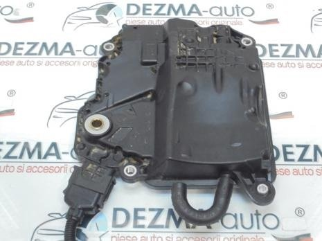 Mecatronic A1644460610, Mercedes Clasa ML