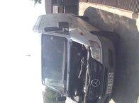 Mercedes Benz Sprinter 901 - 903