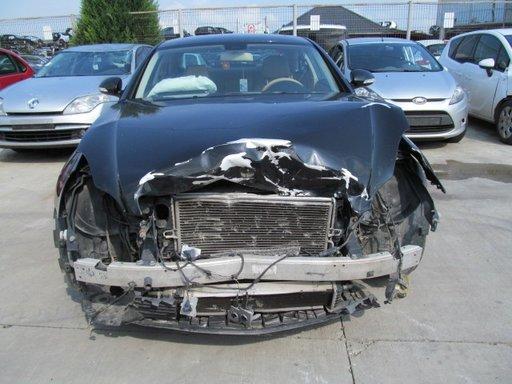Mercedes CLS 350 din 2007
