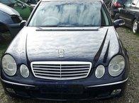 Mercedes e 270 cdi an 2004