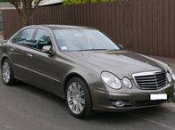 Mercedes e270 cdi w211 2.7 Diesel pentru dezmembrat