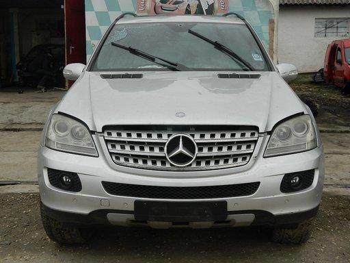 Mercedes ML320 , 2005-2008 (W164)