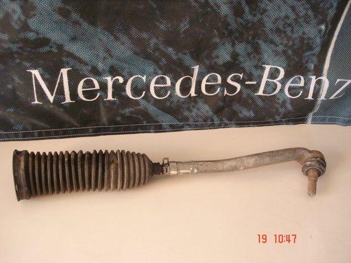 Mercedes R Class W251 Capat de bara stanga cu bieleta de directie
