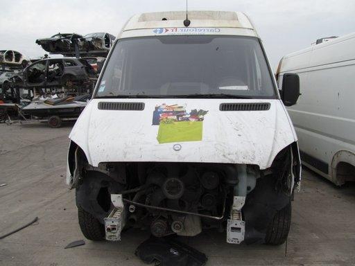 Mercedes Sprinter 209 din 2007