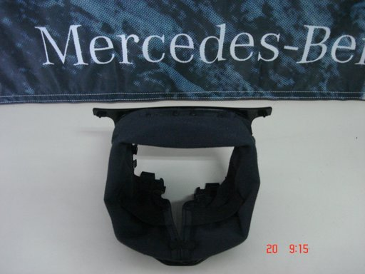 Mercedes W204, 2012, Burduf coloana volan - A2046821316
