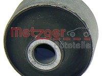 Metzger bucsa bascula fata pentru opel agila,suzuki swift 3,splash