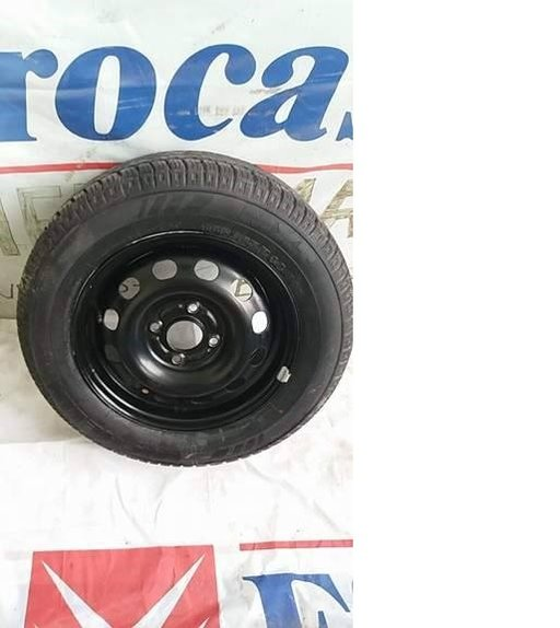 Michelin mxt 185 65 r14