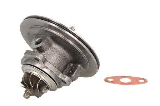 Miez turbo - ansamblu central - kit reparatie turbo DACIA LOGAN 1.5 DCI 48KW K9K 790