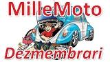 MilleMoto