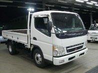 Mitsubishi Canter 3000 cc diesel - preturi mici!!