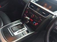 Mmi DVN audi A5 Dvd Multimedia Gps Audi A4 A5 Q5 Navigatie TV Bluetooth