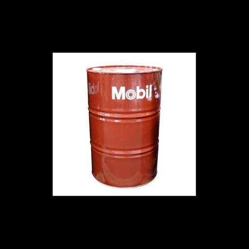 MOBIL NUTO H 46- 208L