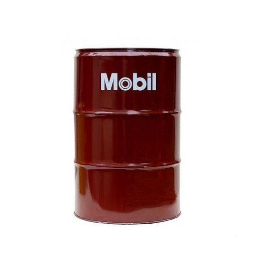 MOBIL NUTO H 68- 208L