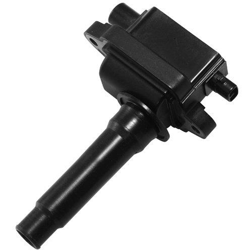 Mobiletron bobina inductie kia sportage (k00)