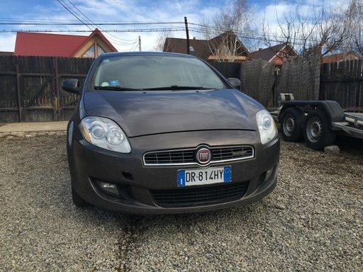 Mocheta Fiat BRAVO 1.9 multijet 120 CP 2008 2009 2010 COUPE