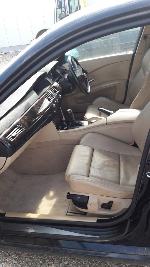 Mocheta podea interior BMW Seria 5 E60 2004 Sedan 2.5i