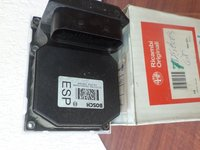 MODUL ABS ALFA ROMEO GT 2003 / 2010 -ORIGINAL-71748084