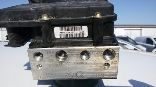 Modul ABS Opel Astra