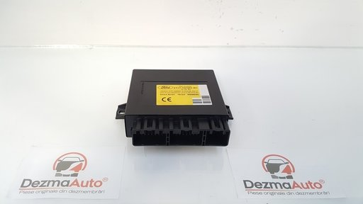 Modul alarma 2T1T-15K600-BC, Ford Transit Connect (P65) (id:140922)
