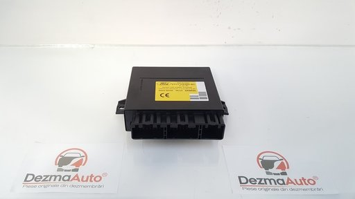 Modul alarma 3714-6798937-01, Ford Transit Connect (P65) (id:222592)