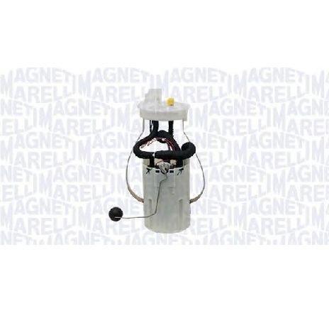 Modul alimentare combustibil ALFA ROMEO 166 ( 936 ) 09/1998 - 06/2007 - piesa NOUA - producator MAGNETI MARELLI 519700000043 - 303891
