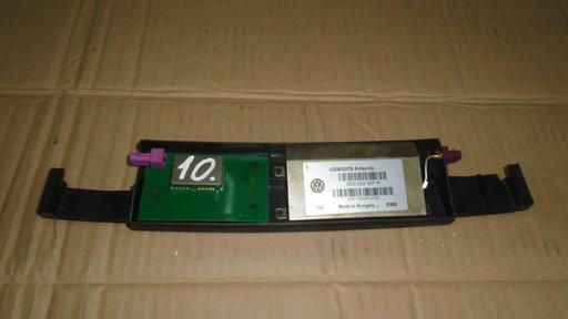 Modul antena GPS, GSM VW Phaeton, 3D0035507H