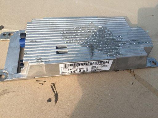 Modul bluetooth bmw f30 - 2014
