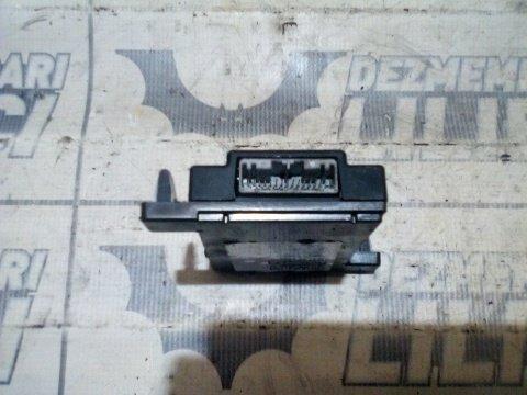 Modul Bluetooth Honda ACCORD VIII (CU) (110KW / 150CP), 39770-tl0-g010-m1