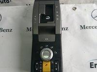Modul butoanea suspensie range rover sport 8h32 14b596 aa