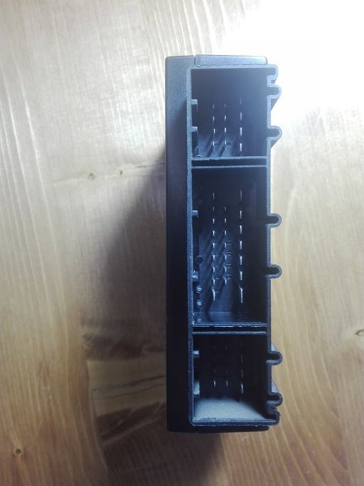 Modul Calculator Confort Seat Skoda 6Q0959433E