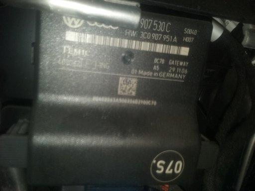 Modul can Passat B6 cod 3C0907530C