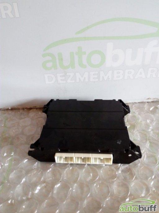 Modul Clima Jaguar XF X250 (2007-2015) CONTROL TEMPERATURA MB177600-9782 MB1776009782 9X23-18D493-AD